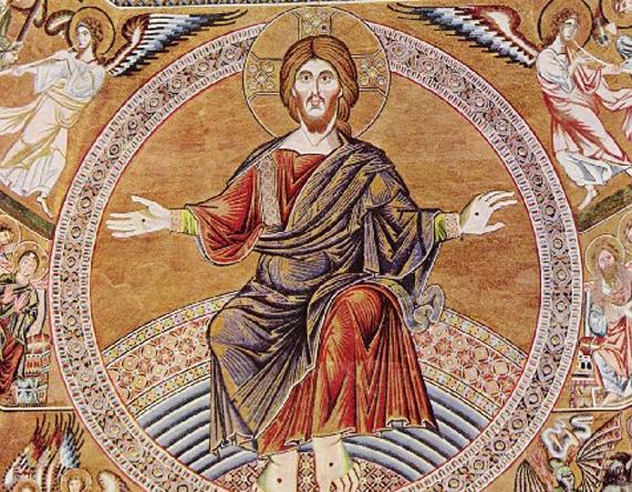 Una nuova chiave di lettura per capire l'Apocalisse