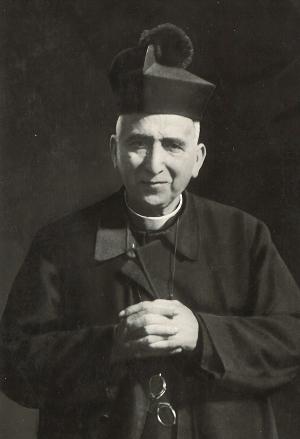 Una foto di San Giovanni Calabria