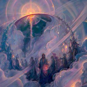 L'origine del male precede il peccato originale?