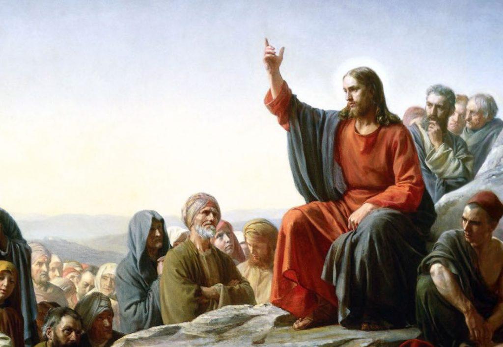 Qual è il segreto delle parabole di Gesù?