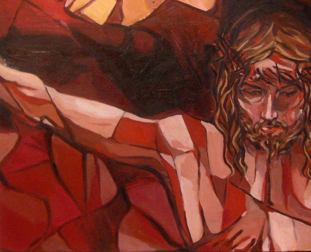 Dalla fede assiomatica alla fede consapevole