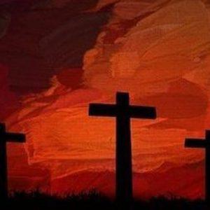 La Pasqua del Signore è davvero necessaria?