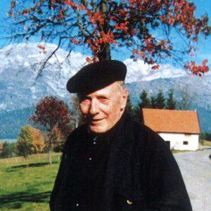 Commemorazione del trentennale di don Guido