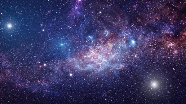 Universo, creazione o evoluzione