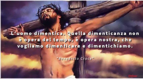 Gesù inverosimile?