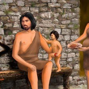Come ho conosciuto la Genesi Biblica di don Guido Bortoluzzi