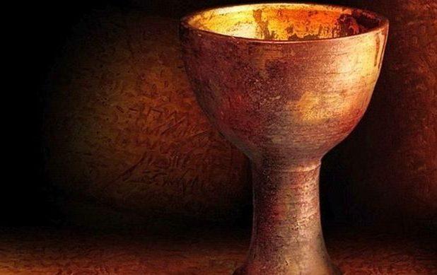 Cos'è il Santo Graal? Un mistero svelato!