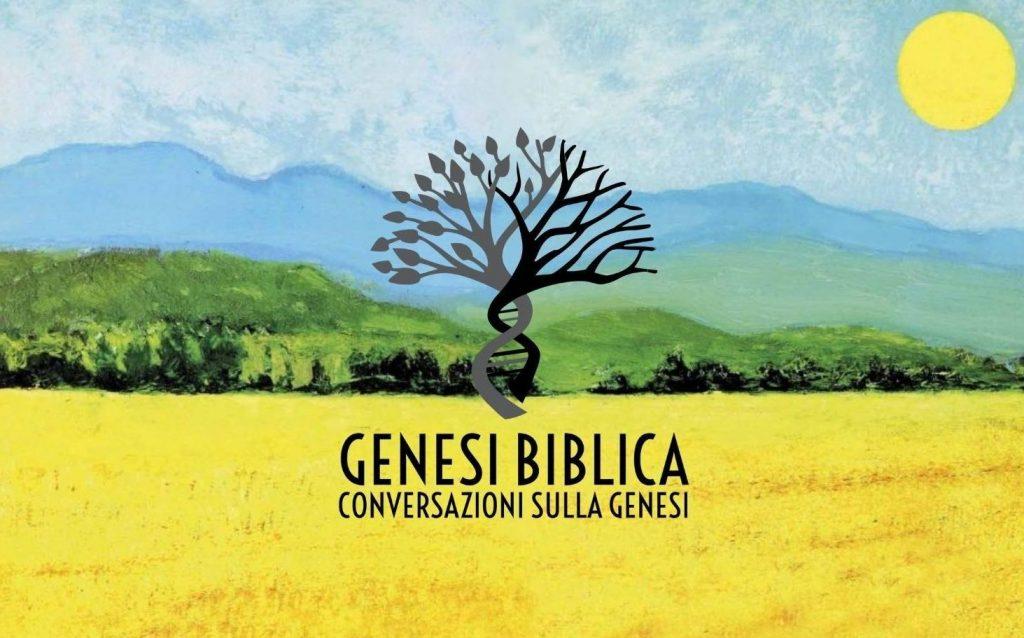 Conversazioni sulla Genesi
